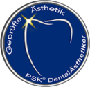 psk-dental-aesthetiker